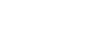 Bulldog Furniture Logo